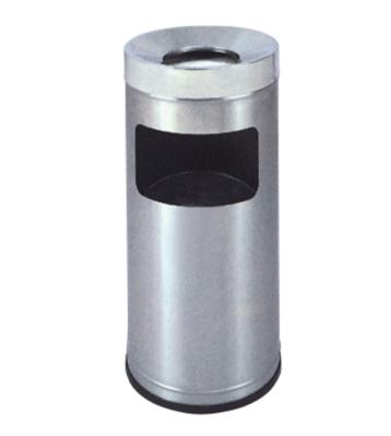 使用范围:不锈钢垃圾桶表面光滑