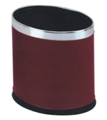 使用范围:客房垃圾桶广泛应用于酒店