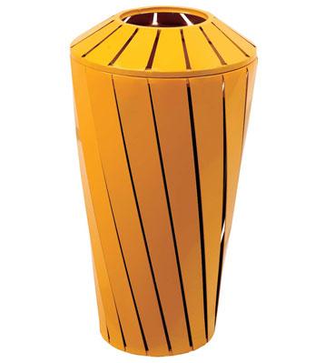 e171a创意垃圾桶