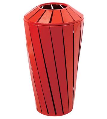 e171c创意垃圾桶