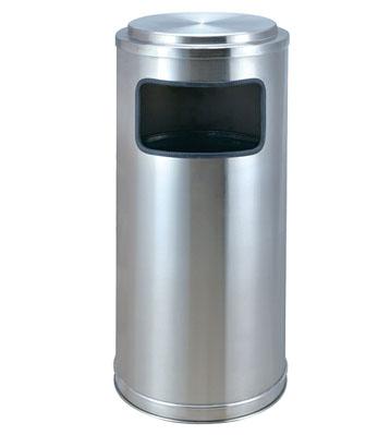 c336圆形垃圾桶