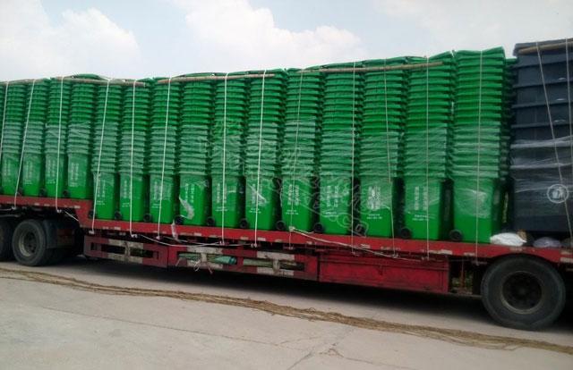 塑料垃圾桶wwwBet365厂家