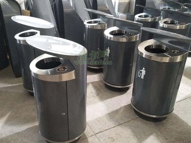 shi政daolu其他la圾shoujirong器-其他la圾桶