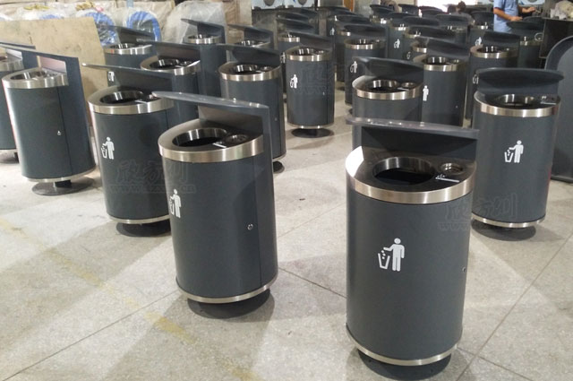 shi政daolu其他la圾shoujirong器-其他la圾桶wwwBet365圳chang家wwwBet365图