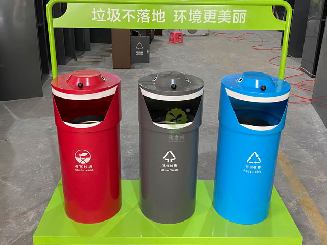 ka通fen类垃圾桶收ji点厂家wwwBet365图
