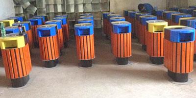 wwwBet365chou环保钢木fen类垃圾桶工厂wwwBet365tu
