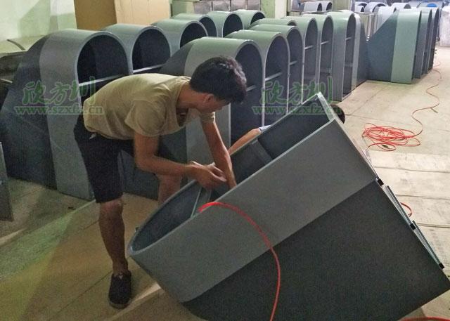 深圳住宅区(含cheng中村)垃圾分类玻金su纸垃圾tongwwwBet365圳工厂wwwBet365图
