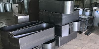 玻金su纸垃圾tong工厂wwwBet365图