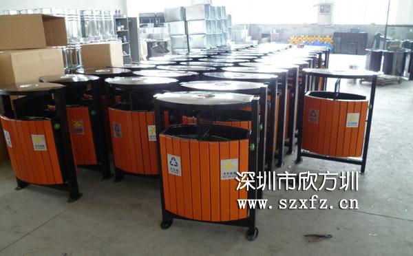 深chou港中旅wu业订购wwwBet365chou钢木垃圾桶