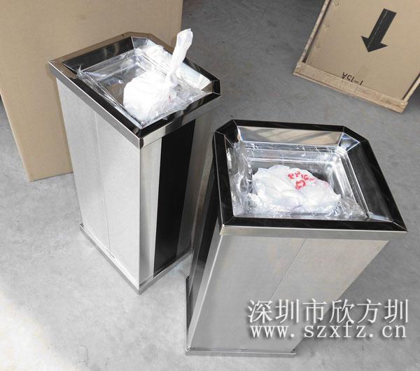 wwwBet365圳千余脚踏垃圾桶落户星河房地产